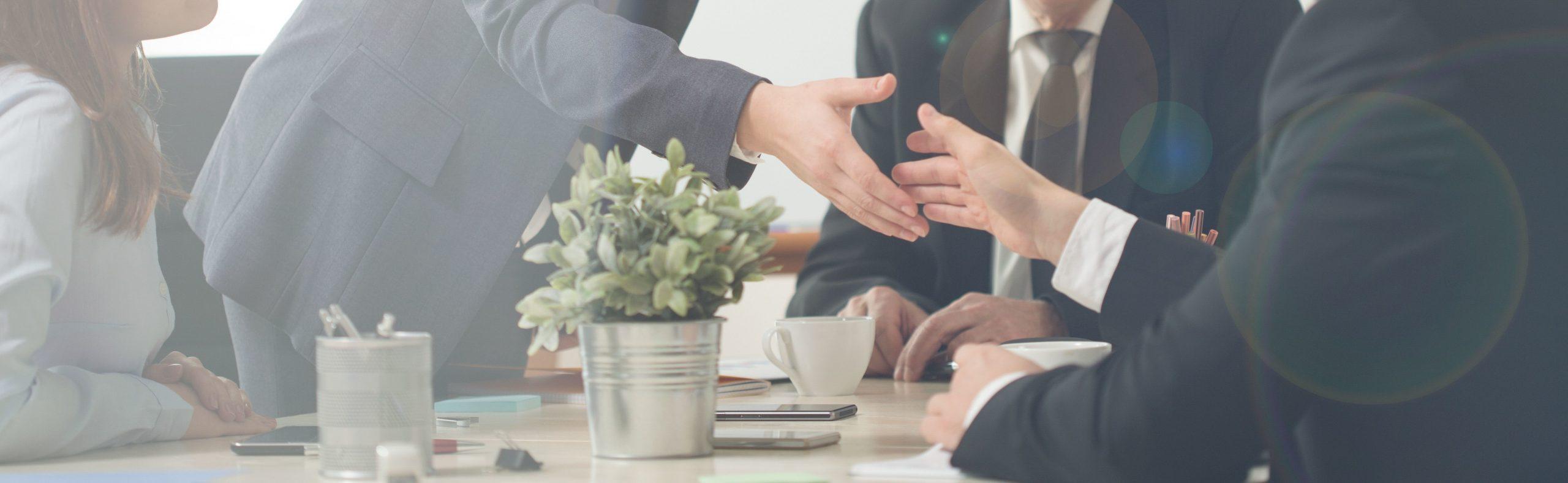 Digital Signage – HR's Essential Communication Tool?
