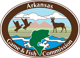 Arkansas Game and Fish Commission