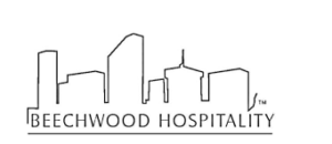 Beechwood Hospitality Group