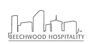 Beechwood Hospitality Group